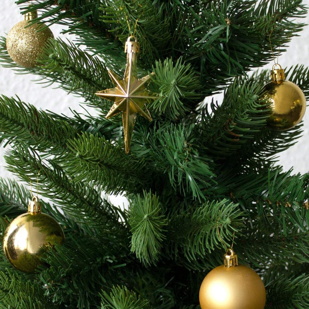 arboles de navidad Wohaga