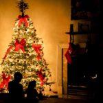 Mejor árbol de navidad