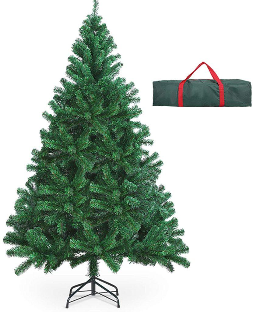 Árbol de Navidad marca OUSFOT